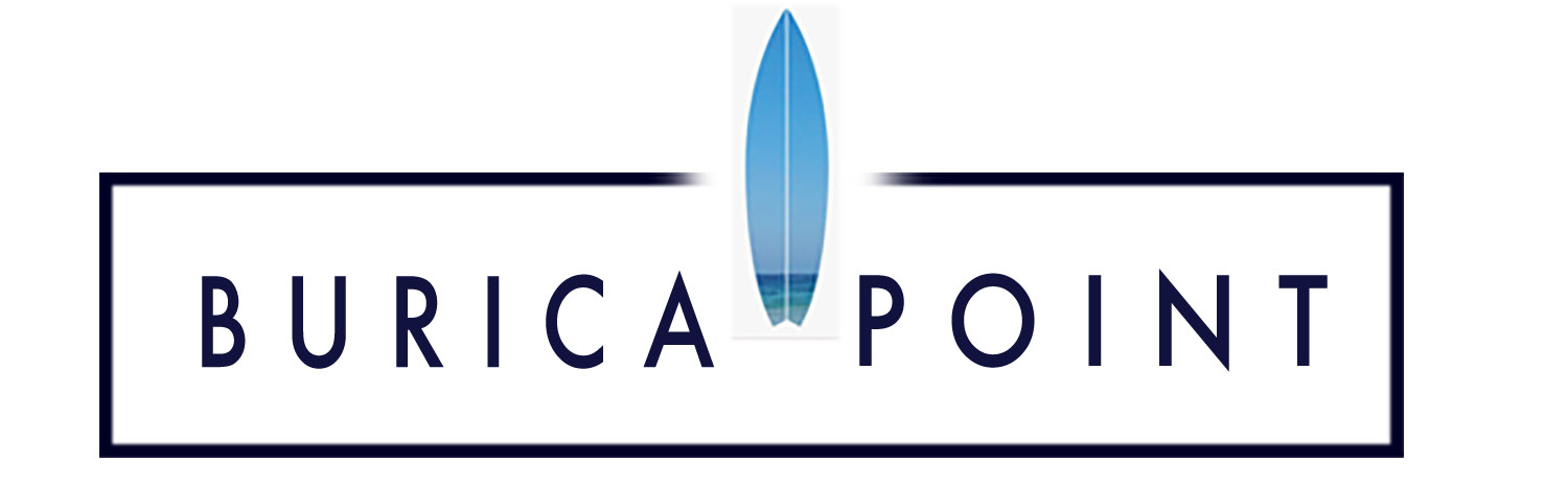 burica point logo 1 copy